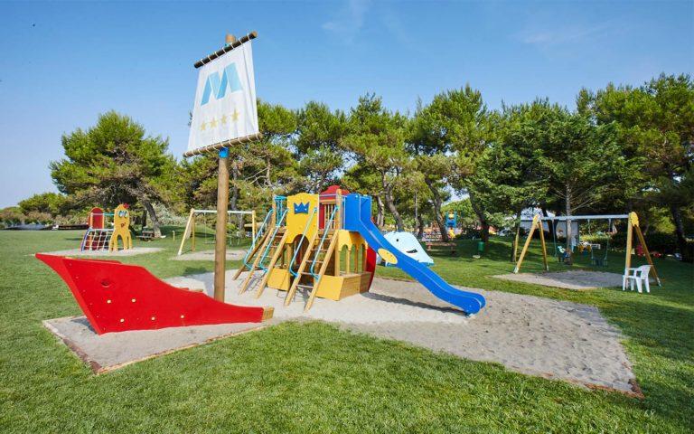 01-Parco-giochi-bambini
