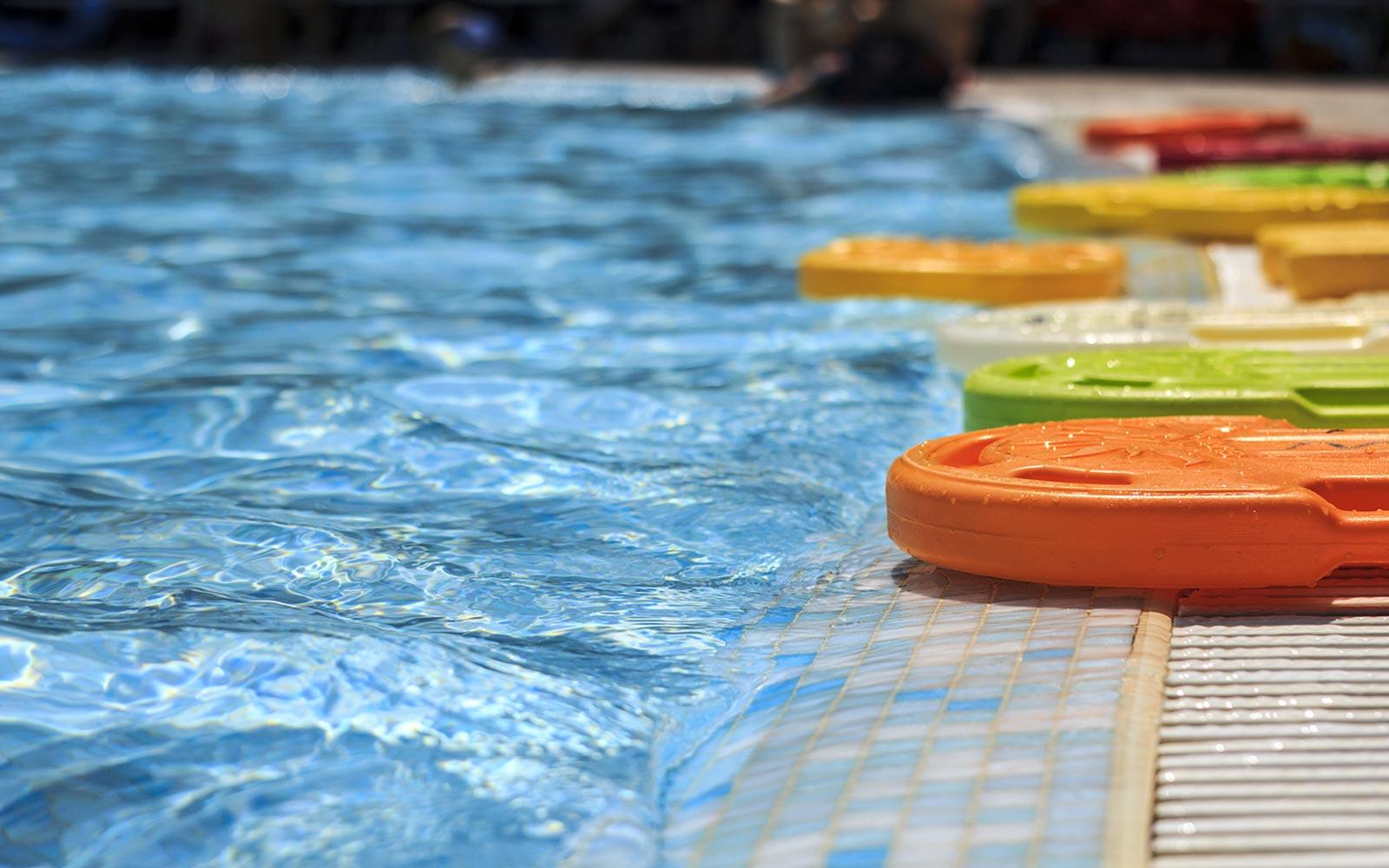01-Scuola-Nuoto
