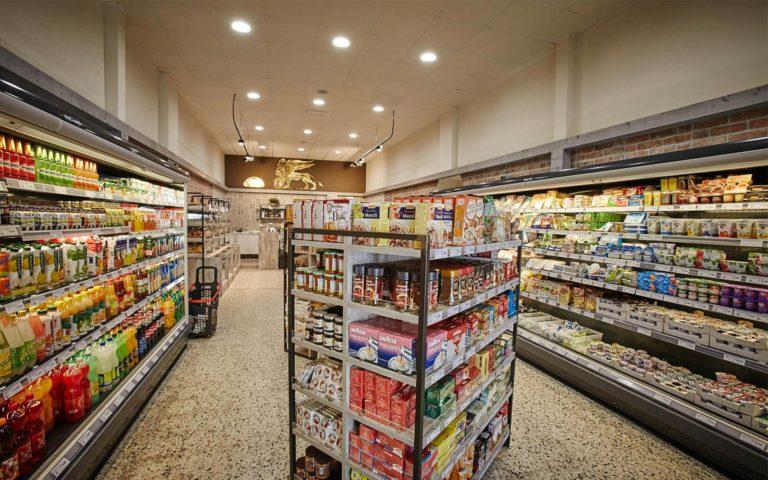 01-Supermarkt-Camping-Mediterraneo