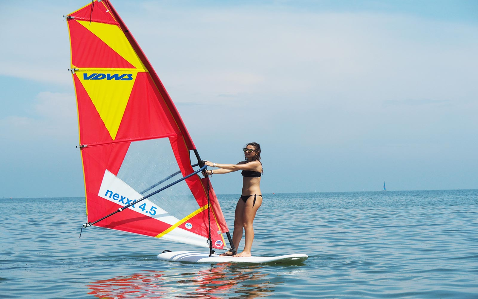 01-Windsurf-School