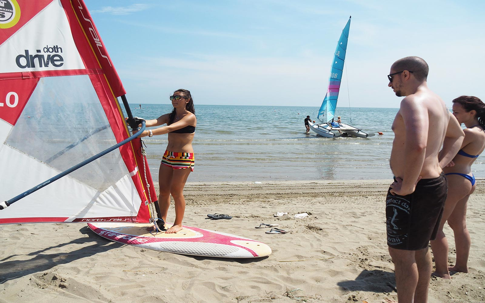 02-Windsurf-Schule-Cavallino