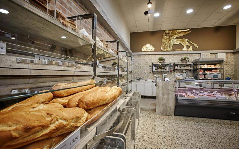 03-Brot-Bread-Pane