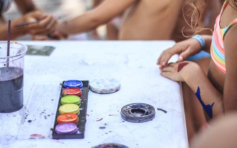 03-Kinder-Aktivitaeten