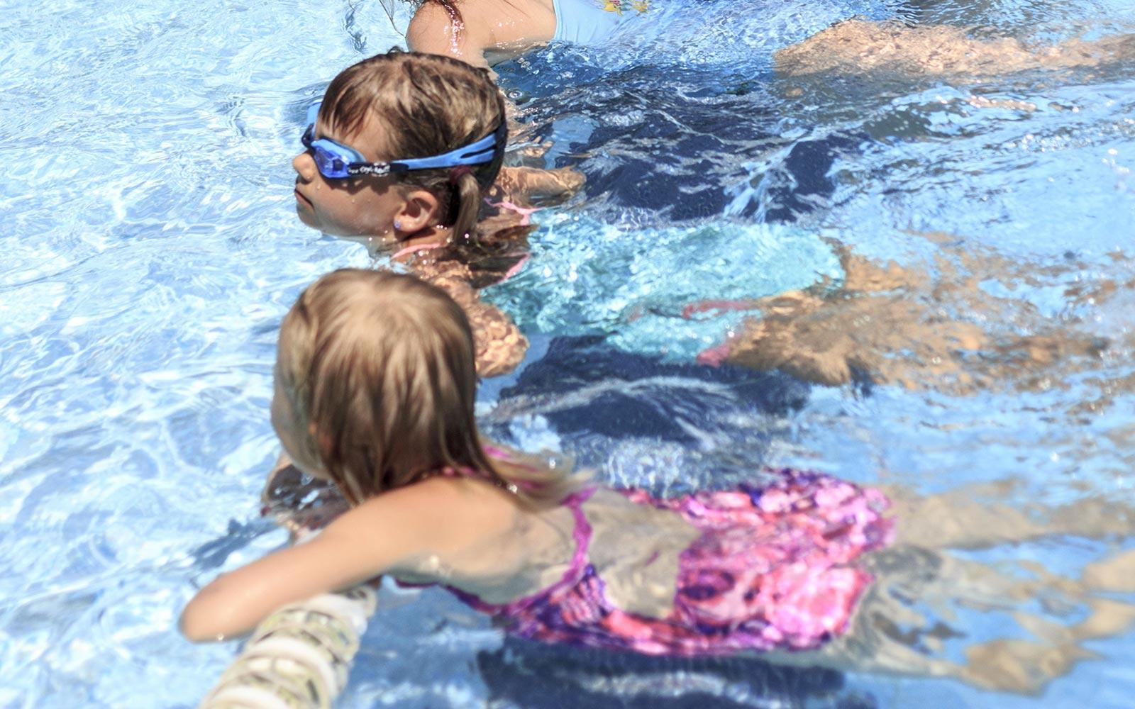 03-Schwimmen-lernen