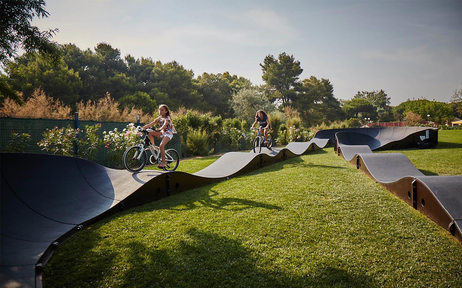06-Parco-Skate-Mediterraneo