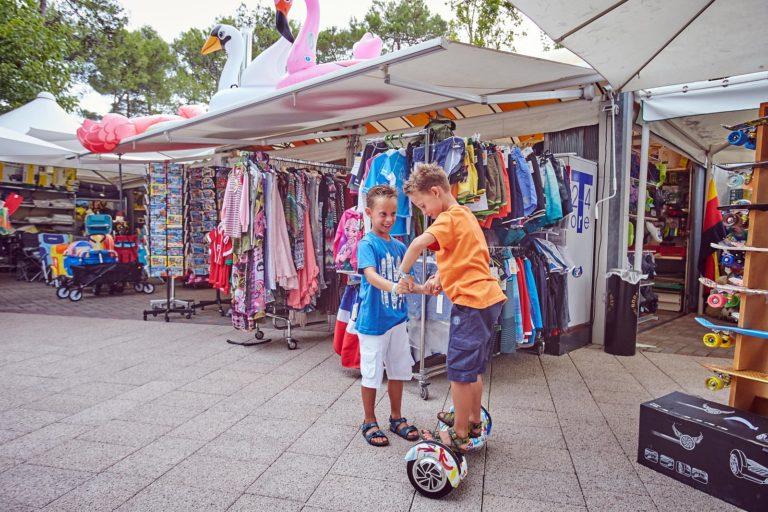 04-Bazaar-Strandartikel