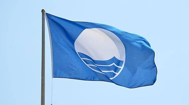 bandiera-blu-2020