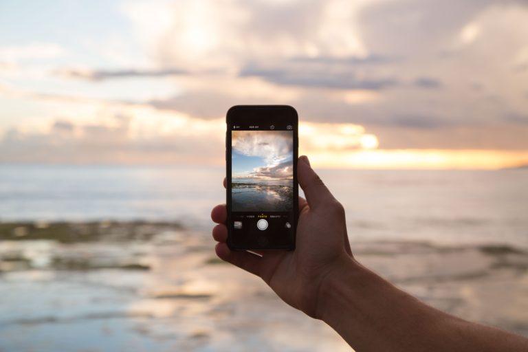 wi-fi-free-mediterraneo