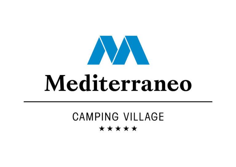 mediterraneo-cinque-stelle