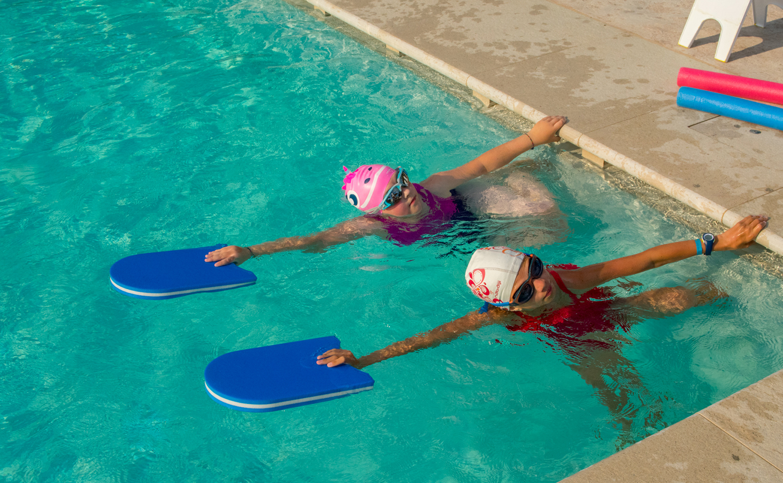 1-Kids-children-kinder-schwimmen-Cavallino