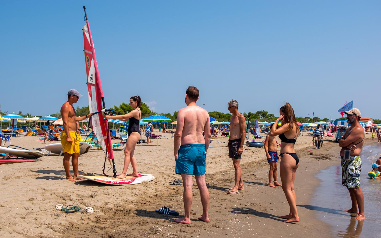 3-Camping-Village-Mediterraneo-seafront-Adria
