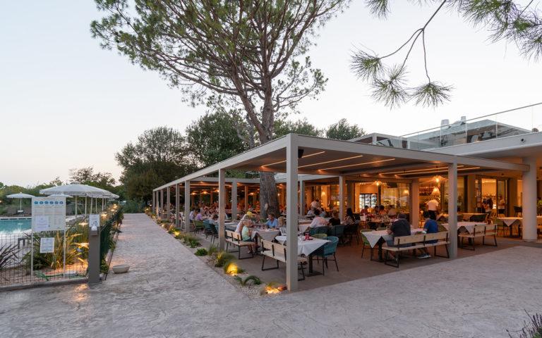 3-Camping-village-seafront-Cavallino-Jesolo