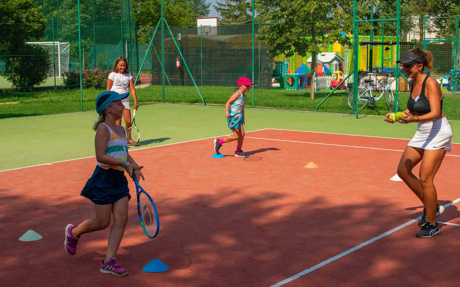 3-tennis-turniere-tournaments-Mediterraneo-Cavallino