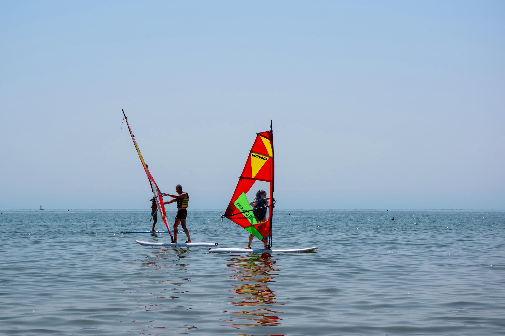 5-Surf-school-Camping-Mediterraneo