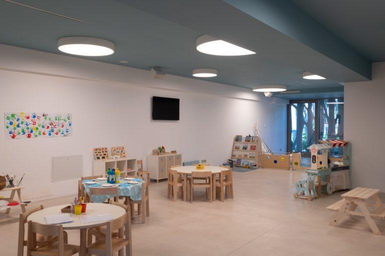 01-La-Melissa-Baby-Room-Camping-Mediterraneo-Cavallino-Treporti