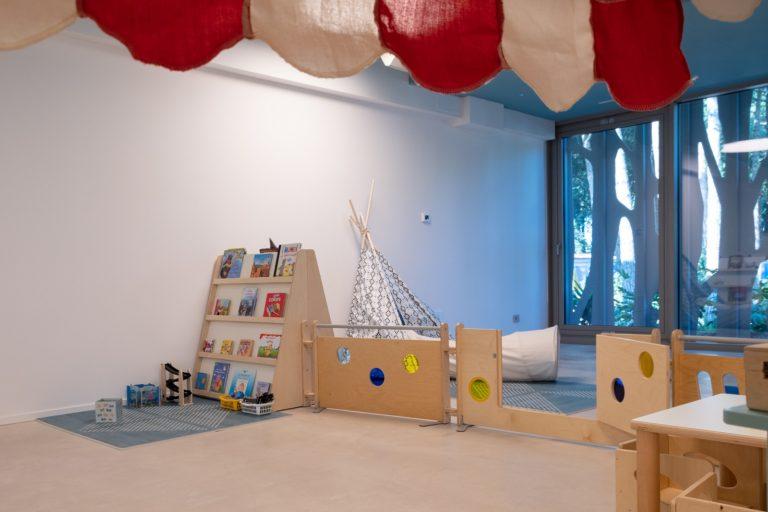 03-La-Melissa-Kinderzimmer-Camping-Mediterraneo