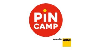 pincamp logo 2