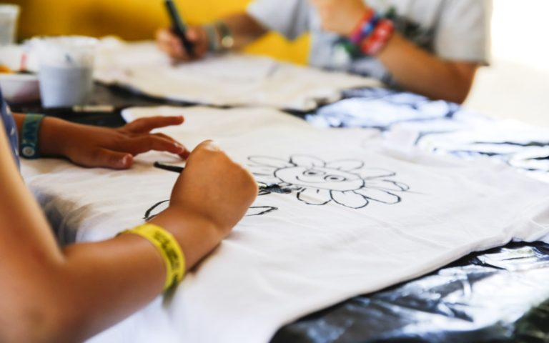 02 Kids-club-pittura-maglia-Mediterraneo