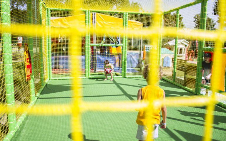 02 Play-village-calcetto-gonfiabile-Mediterraneo