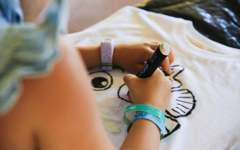 03 Kids Club-attivita-disegno-Camping-Mediterraneo