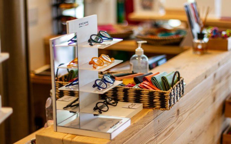 6-Linum_Boutique_CampingMediterraneo_occhiali_glasses_Brille