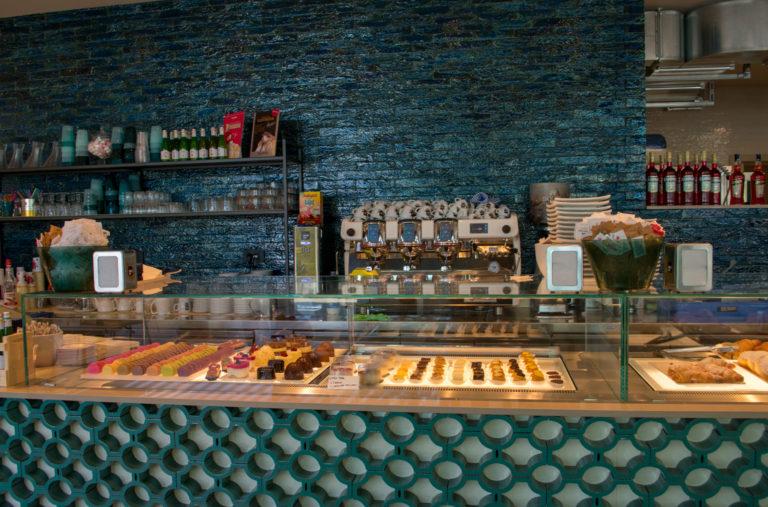02 Il Cedro-bancone-coffee-pastrty