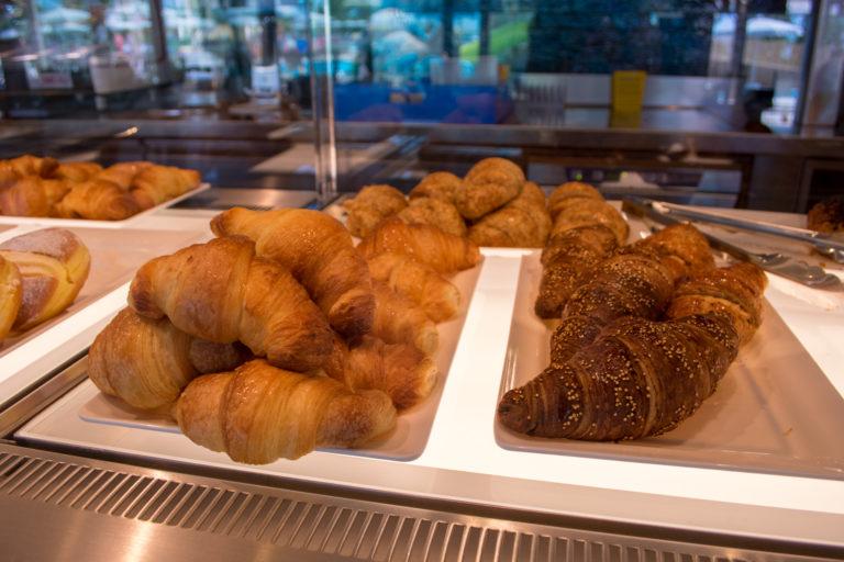 04 Il Cedro-croissant-tradizione-italiana-Mediterraneo