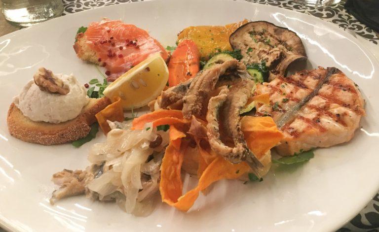 05 Il Cappero-food-cucina-italiana-Mediterraneo