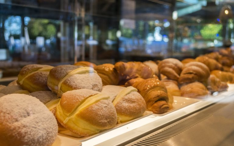 07 Il Cedro-kraffen -colazione-internazionale