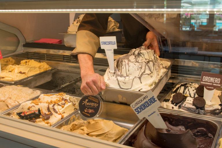 09 Il Cedro-gelato-artigianale-