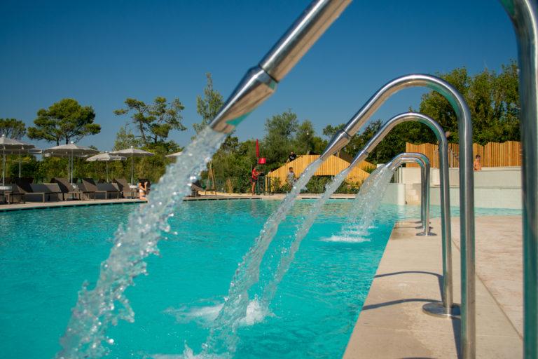 Fitness-pool-whirpool-LeTerrazze