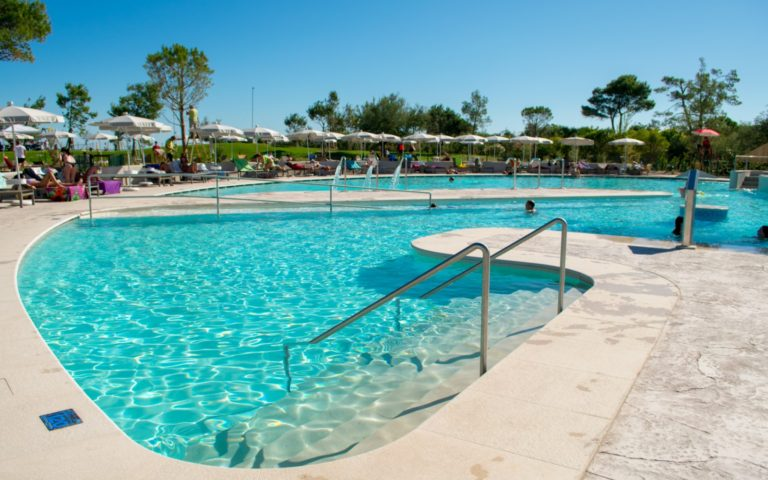 Laguna-pool-water-park-Mediterraneo