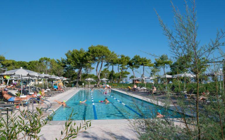 Semi-olimpic-Mediterraneo-Camping-Village