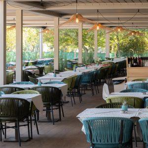 0-camping-village-mediterraneo-il-cappero-restaurant