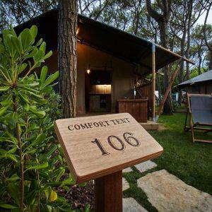 01-Comfort-Tent-Village