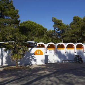01-Servizi-Sanitari-Camping-Mediterraneo