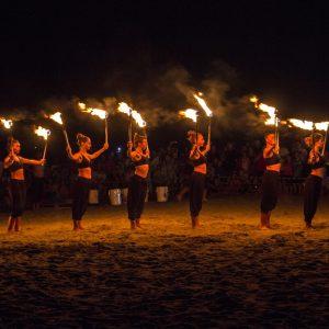 01 Spettacolo-beach-on-fire-Cavallino