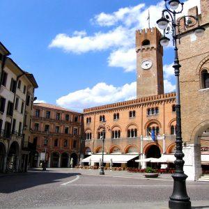 01-Treviso-Centro-Storico