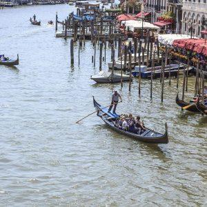 01-Venezia-Canal-Grande