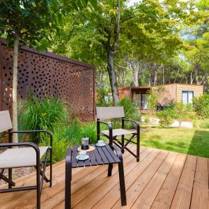 02-Glamping-Home-Luxury-Camping
