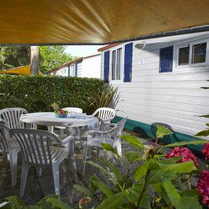 02-Maxi-Sirio-Maxi-Caravan-Camping-Mediterraneo