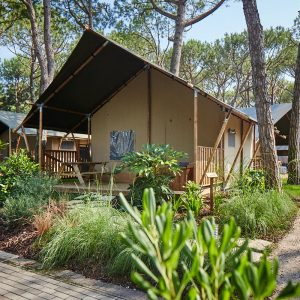 02-Natura-Lodge-Glamping