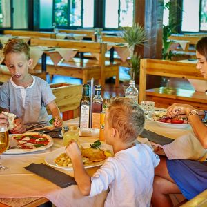 02-Restaurant-fuer-Familien