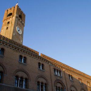 02-Treviso-Piazza-Dei-Signori