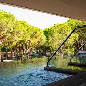 02-Wellness-Area-Pool-Camping-Mediterraneo-Cavallino