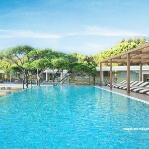 02-Wellness-Pool-Area-Camping-Mediterraneo-Jesolo