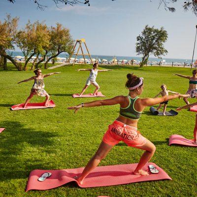 02-Yoga