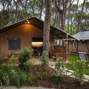 03-Comfort-Tent-Camping