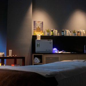03-Massages-Rituals-Trattamenti-Spa-Camping-Mediterraneo-Cavallino