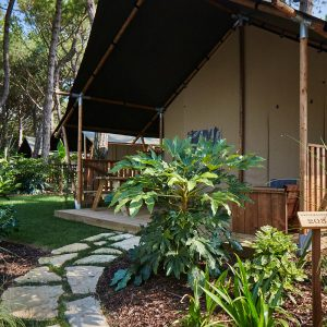 03-Natura-Lodge-Glamping